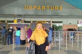 Indonesia kirim 5 tokoh muda Muslim ke Australia