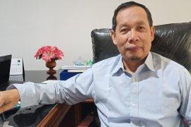 Prodi Ilmu Hukum ULM sediakan 261 kursi SBMPTN
