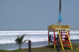 Hingga Minggu mendatang, Balawista Sukabumi tetap siaga penuh
