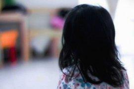 Seorang pria di Banyumas tega setubuhi dua anak kandungnya sejak Desember 2019