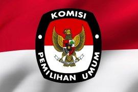 KPU: logika tim Prabowo tentang rekayasa situng tidak nyambung