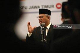 KPU keberatan dengan perbaikan permohonan Prabowo-Sandi