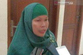Pemkab Bekasi minta perempuan korban KDRT segera melapor