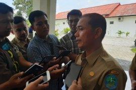 Bupati Bangka segera keluarkan aturan mengenai kewajiban wisatawan