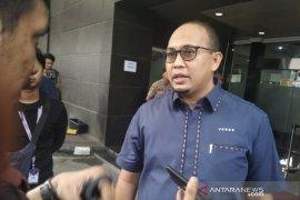 Prabowo-Sandi tidak akan gugat sengketa pilpres ke Mahkamah Internasional