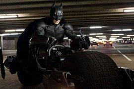 """""""The Batman"""" akan lanjutkan syuting di Inggris"""