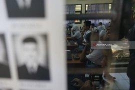 Pengamat: Alokasi anggaran pendidikan Jatim patuhi UU