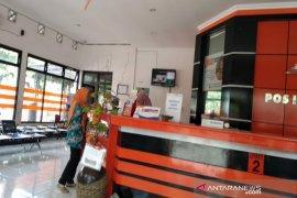 Nilai transfer TKI melalui Kantor Pos Wonosari melonjak