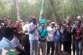 Pemprov NTT selesaikan konflik batas wilayah Pulau Flores