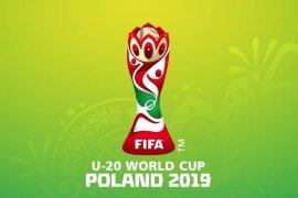 Ekuador kalahkan Italia 1-0,  rebut peringkat tiga