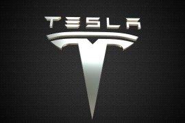 Tesla akan buat kendaraan Amfibi