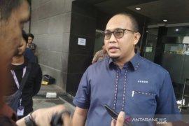 Prabowo tidak akan hadiri penetapan presiden dan wapres terpilih di KPU