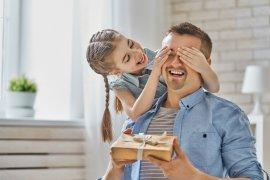 Ketua KPAI: Hari Ayah harus jadi momentum tingkatkan pengasuhan ayah
