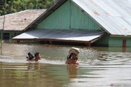 Kerugian akibat banjir di Konawe Selatan capai Rp19,422 miliar
