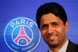 """Presiden PSG muak dengan perilaku """"selebritas"""" pemainnya"""