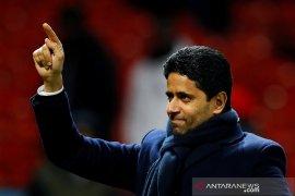 PSG peringatkan pemain berlagak bintang untuk angkat kaki