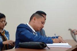 Bareskrim Polri tolak laporan kuasa hukum Kivlan Zen