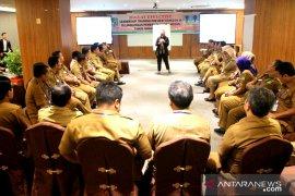 Wali Kota Medan: ASN harus mampu beradabtasi