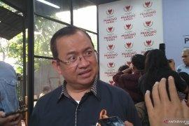 BPN: Hoaks, pencalonan Sandiaga dalam kabinet Jokowi