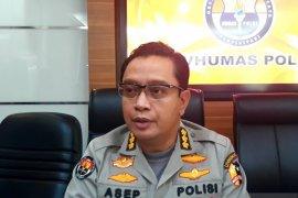 Empat korban tewas kericuhan 22 Mei dipastikan karena peluru tajam