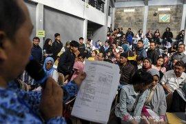 Pendaftaran PPDB Jawa Barat