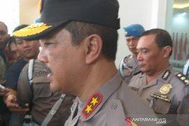 Pelaku percobaan pembunuhan sekeluarga di Dairi dibayar Rp50 juta