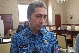 Jadwal Kerja Pemkot Bogor Jawa Barat Jumat 19 Juli 2019