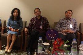 Pemerintah Indonesia mendukung Colombo Plan lewat sekolah lapang iklim