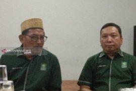 Fandi Utomo terancam batal diusung PKB di Pilkada Surabaya