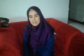 Fatayat NU Lebak nilai kawin kontrak rugikan perempuan