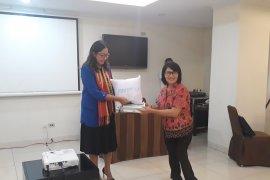 CCI bantu modal usaha penyandang disabilitas di Maluku