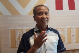 Ketua Demokrat Bali: tak ada alasan gelar KLB