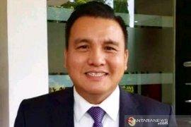 Komisi Kejaksaan: Calon Jaksa Agung sepatutnya dari internal Kejaksaan