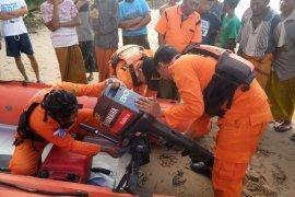 15 korban tewas KM Arim Jaya  belum teridentifikasi