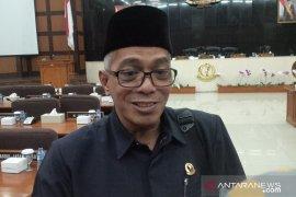 DPRD Jawa Barat minta pemprov bentuk tim pemantau PPDB