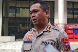 Polisi: Jangan terprovokasi dugaan teror di Asrama Mahasiswa Papua