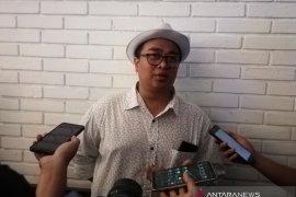 Jakarta wajib memiliki riset emisi inventori untuk polusi udara