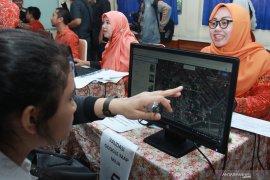 Dindik pastikan PPDB Kota Tangerang lebih mudah