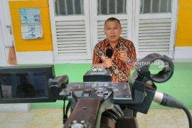 Pengamat: Pelepasan aset Pemkab Tapsel ke Padangsidimpuan jangan ditunda