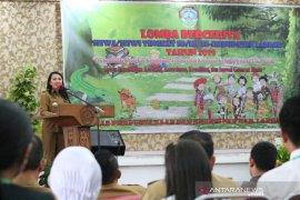 Kabupaten Landak tingkatkan kemampuan penyelenggara layanan publik
