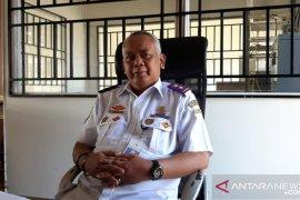 Penumpang bus di terminal ALBN Sungai Ambawang meningkat