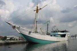 Program kapal bantuan nelayan perhatikan kearifan daerah