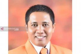 Tuntutan mundur Ketua DPC PKB Surabaya terkait agenda pilkada