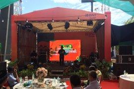 Wali Kota Aminullah ajak perbankan majukan Banda Aceh