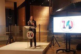 70 tahun hubungan dengan Indonesia, AS sediakan beasiswa S2