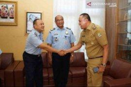 Kantor imigrasi Kota Bekasi segera diresmikan