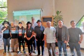 26-27 Juli, Jazz Gunung 2019 diadakan di Bromo