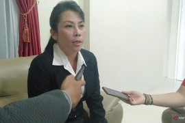 Tjhai Chui Mie apresiasi penangkapan jaringan narkoba