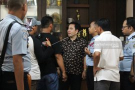 Menguak sederet kasus perdagangan orang dan TKI ilegal di Kalimantan Barat