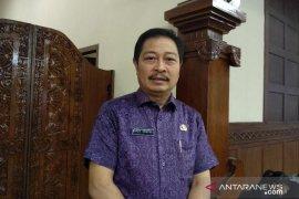 Bapenda Bali jangkau wajib pajak dengan motor trail